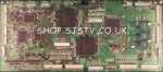 Brand New Pioneer PDP503PE DV Board AWV1903-A (ANP1985-C)