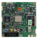 BN94-00661D (BN41-00449C) New LE15S51BX Main Board