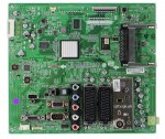 Brand New LG 19LH2000 Main Board EBU60737302 (EAX60686904)