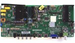 Technika 40234i Main Board TP.MSD309.BP710 V400HJ6-PE1 screen