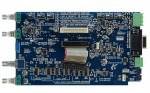 Cloud Venue Mixer Z4 + Z8 Zone Board PC315090