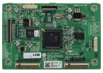 EBR61784802 logic board