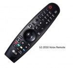 Genuine LG 2016 Smart Remote Control AN-MR650