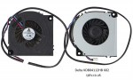 Samsung Connect Box Internal Fan BN31-00036A (KDB04112HB X02)