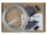 Genuine Samsung QLED One Connect Fibre Optic Cable BN39-02395B