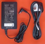 Genuine Sony 19.5v 3.08A AC Adaptor 1-493-332-14 (ACDP-060L01)