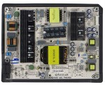 Hisense H55A6200UK Power Supply HLL-4360WI (RSAG7.820.7748)