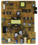 JVC LT-43C770 Power Supply 23281584 (17IPS12)