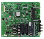 New LG 37LH2000 Main Board EBU60674830 (EAX60686904)