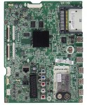 New LG 42LA690V Main Board EBT62376607 EBR76360601