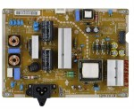 LG 43LH560V Power Supply EAY63630201 (EAX66171501)