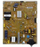 LG 49SM8600 Power Supply EAY65169901 (EAX68248001)