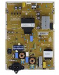 LG 50UK6750PLD Power Supply EAY64948601 (EAX67844401)