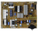 LG 55SM9010 Power Supply EAY64708661