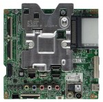 LG 55UK6750 Main Board EBT65238803 (EAX67872805)