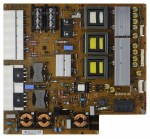LG 65LA9650 55LA965W Power Supply EAY63069001