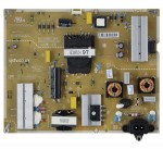 LG 65UM7400 65UM7660 Power Supply EAY65228701 (EAX68284201)