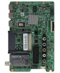 New Samsung UE32H5000 Main Board BN94-07136F (BN41-02098A)