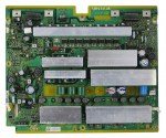Panasonic TH42PZ8B SC Board TXNSC1RLTB (TNPA4410)
