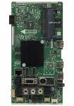 Panasonic TX-43GX550B Main Board 23576936 (17MB130S)
