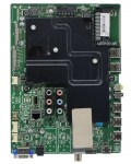 Panasonic TX-55CX400B Main Board 23271170 (17MB100)
