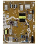 Panasonic TX-55FX650B Power Supply TZRNP01RSWE (TNPA6376)