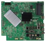 Panasonic TX-65FX560B Main Board 23574353 (17MB130B)