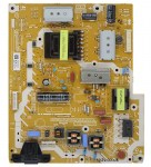 Panasonic TX-L42FT60B Power Supply TXNP1XYUE (TNPA5766)