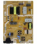 Panasonic TX-L50EM6B Power Supply TXNP1YJUE (TNPA5807)