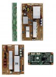 Samsung PS51D450 Screen Boards (LJ92-01760A)