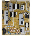 Samsung QE55Q70R Power Supply BN44-00977A
