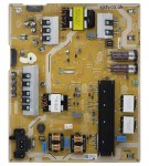 Samsung QE55Q80R Power Supply BN44-00987A