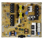 Samsung UE48JS9000 Power Supply BN44-00814A