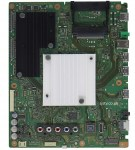 Sony XF - XG Series Main BCH Board A2201062B - 1-982-627-11