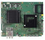 Sony KD-65AG8 Main BM2A Boards 1-983-249-52