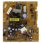 Toshiba RD-XV47 Power Supply BE3B00F0102