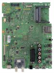 Panasonic TX-47AS740B Main Board TXN/A1CFVB (TNPH1077)